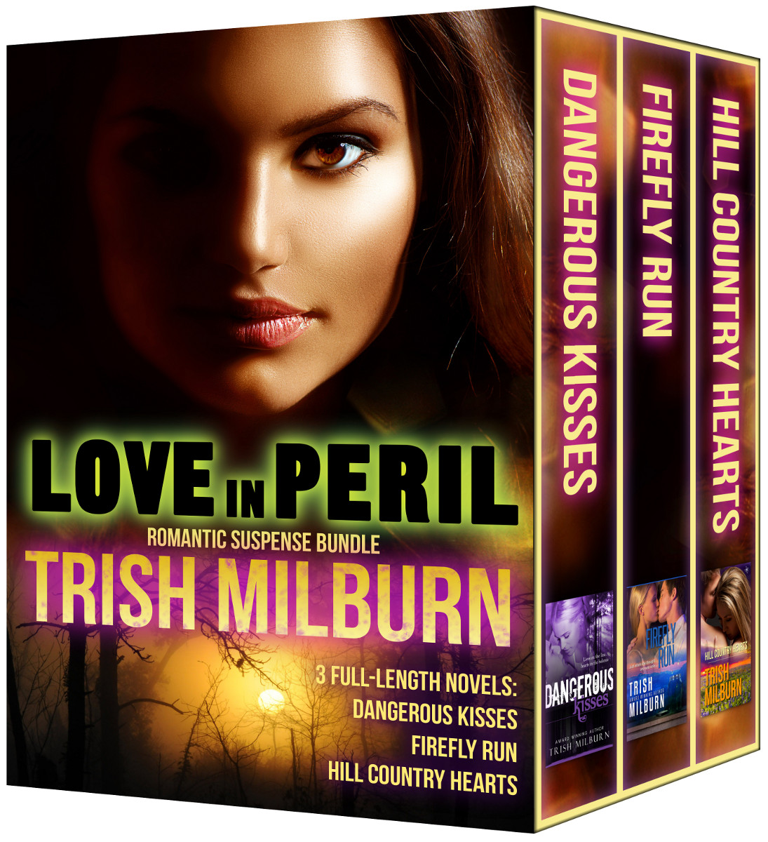 LoveInPeril_Bundle_1095x1200