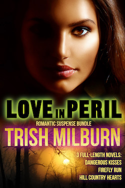 Love in Peril